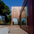Bluff House by Auhaus Architecture 07