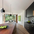 Bluff House by Auhaus Architecture 08