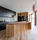 Bluff House by Auhaus Architecture 09