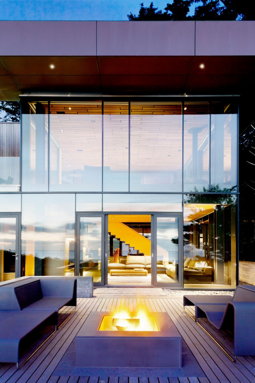 Finley House 12013