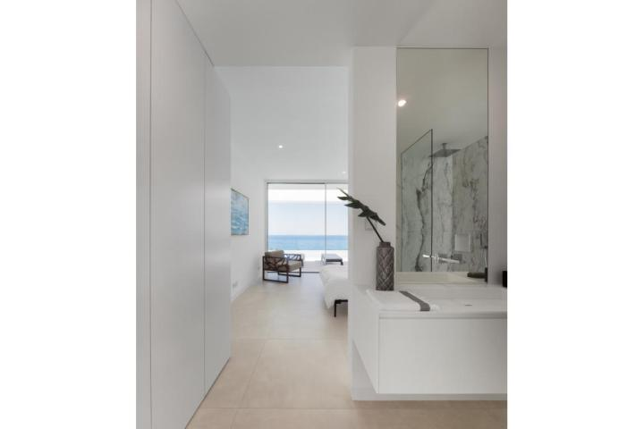Carrara House Mário Martins Atelier 21