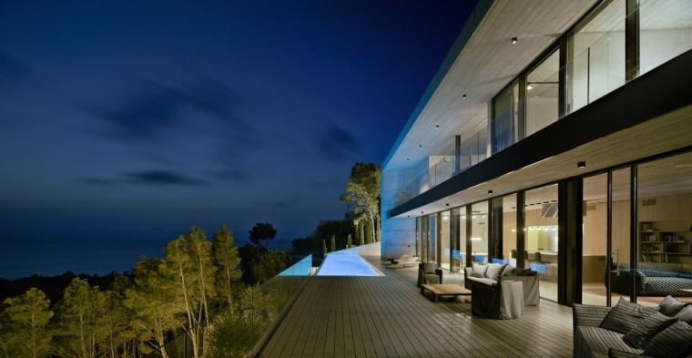 Concretus house by Singular Studio 01