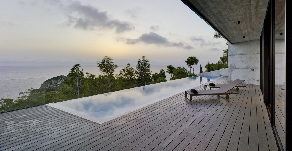 Concretus house by Singular Studio 03