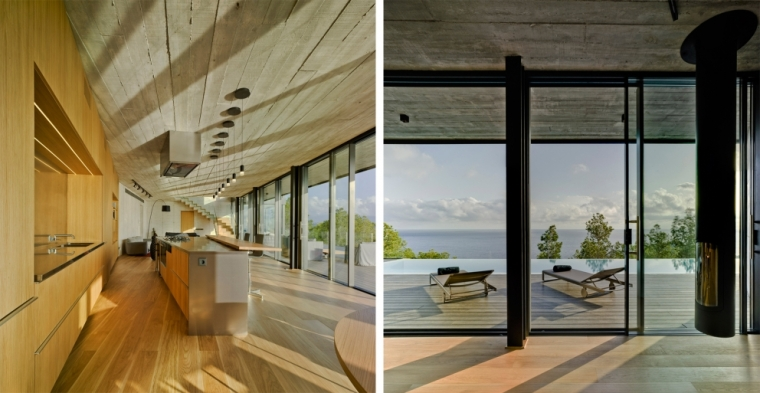 Concretus house by Singular Studio 06