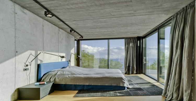 Concretus house by Singular Studio 07