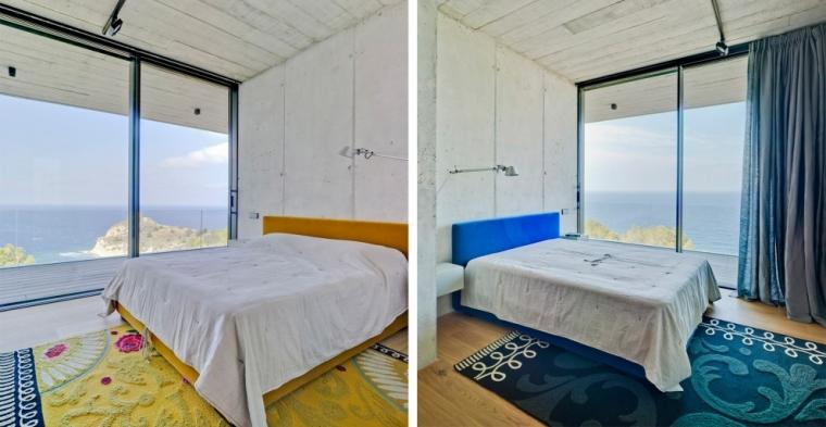 Concretus house by Singular Studio 14