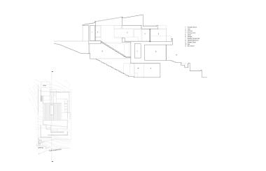 Dixon+Section+++Site