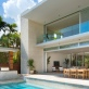 East di Lido Residence [STRANG] Architecture 02