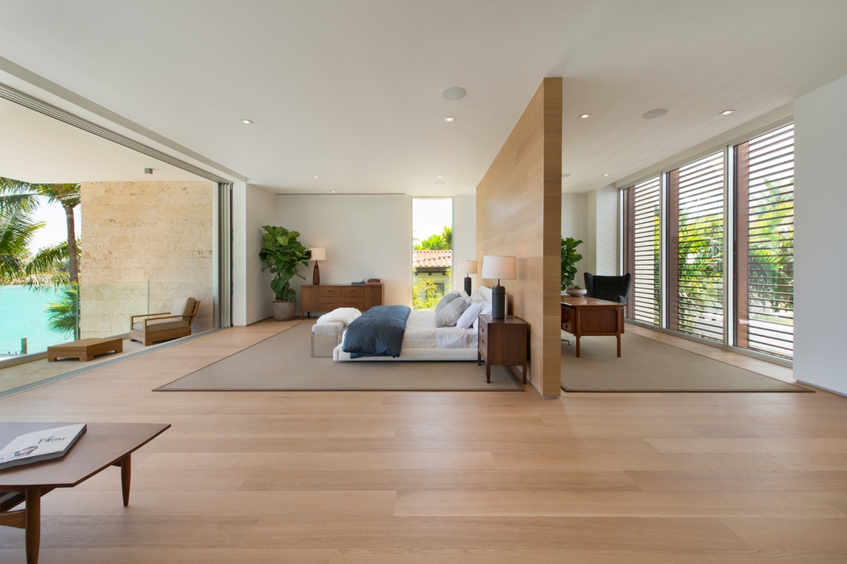 East di Lido Residence | [STRANG]Architecture