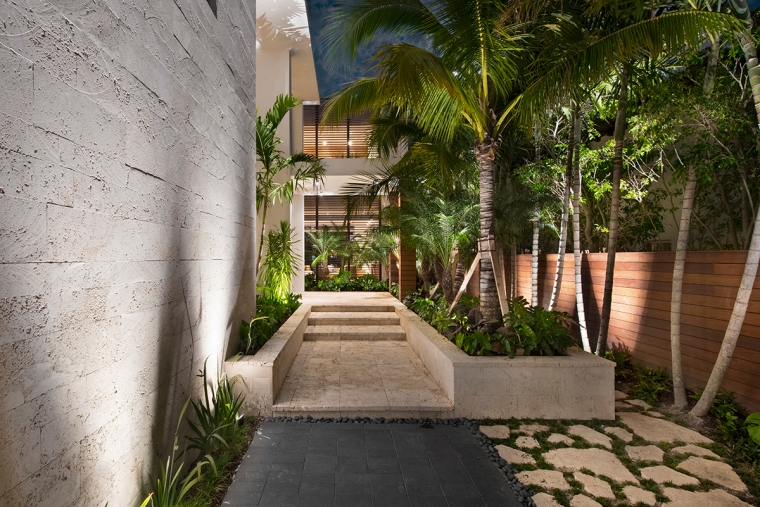 East di Lido Residence [STRANG] Architecture 08