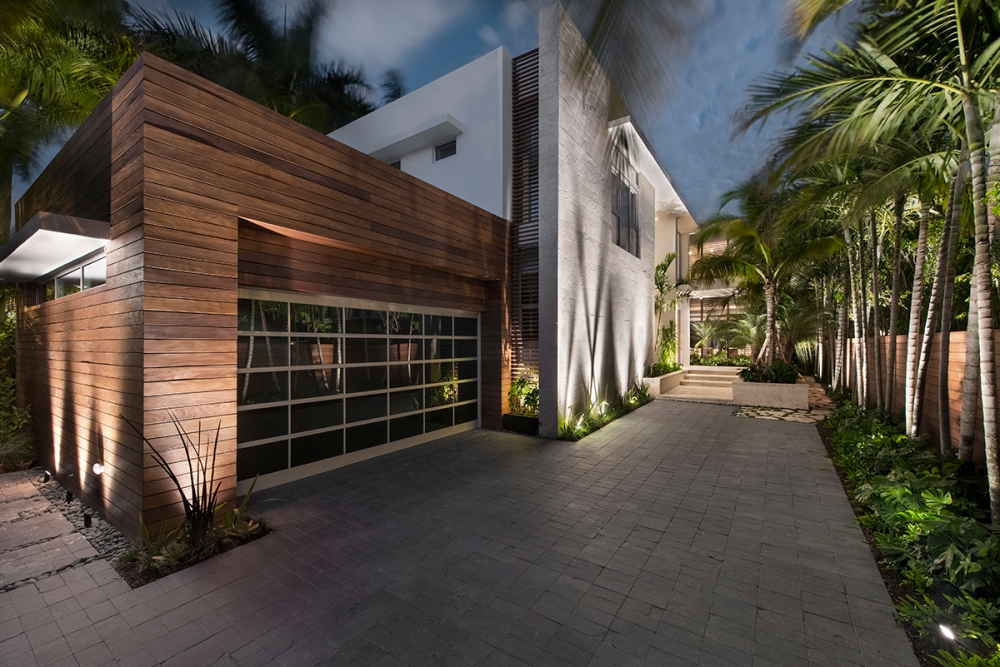 East di Lido Residence [STRANG] Architecture 09