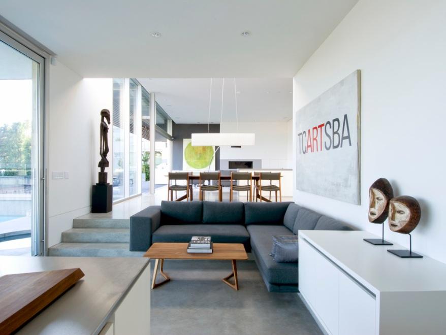 Esquimalt_ House_ Mcleod Bovell Modern Houses_ 08