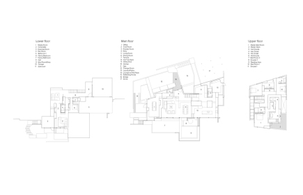 Esquimalt_ House_ Mcleod Bovell Modern Houses_ Presentation+Plans