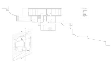 Esquimalt_ House_ Mcleod Bovell Modern Houses+Presentation+Section