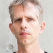 Greg Boothroyd, Principal
