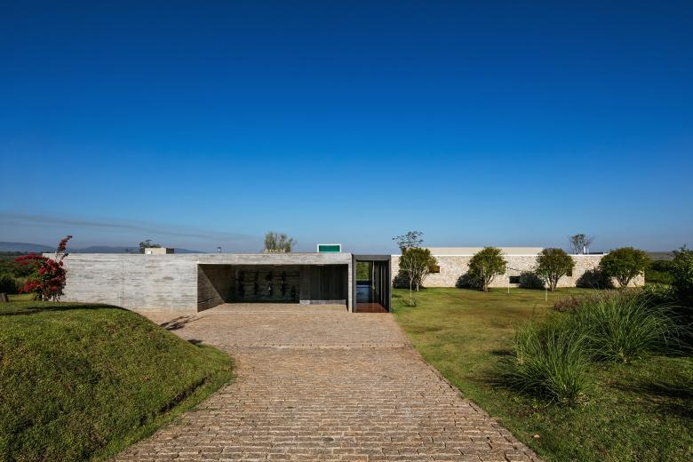 gui-mattos-2016-residencia-boa-vista-vi-03