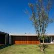 gui-mattos-2016-residencia-boa-vista-vi-09