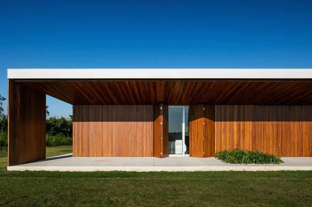 gui-mattos-2016-residencia-boa-vista-vi-11