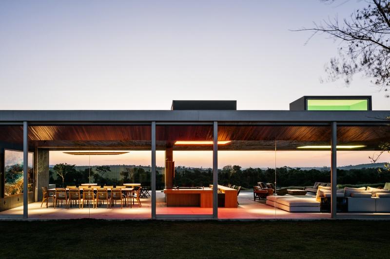 gui-mattos-2016-residencia-boa-vista-vi-14