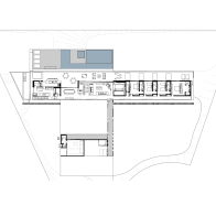 gui-mattos-2016-residencia-boa-vista-vi-17