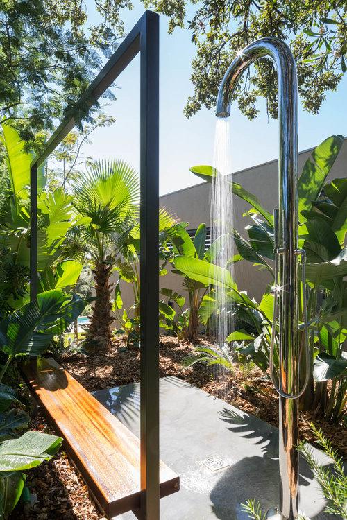 House L4 ▪ Ramatuelle, France by Vincent Coste Architects 11