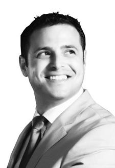 JASON R. ADAMS Vice President Shareholder
