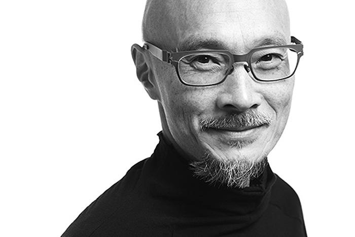 John Tong