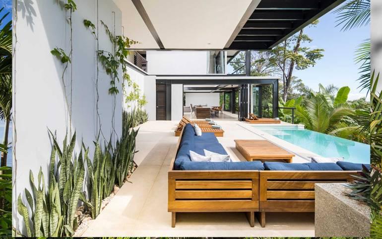Joya Villas Bri Bri by Studio Saxe 02