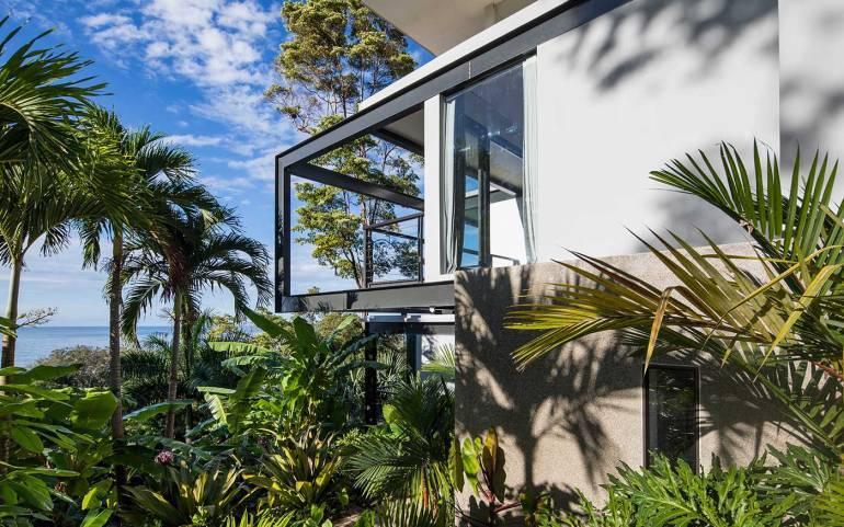 Joya Villas Bri Bri by Studio Saxe 05