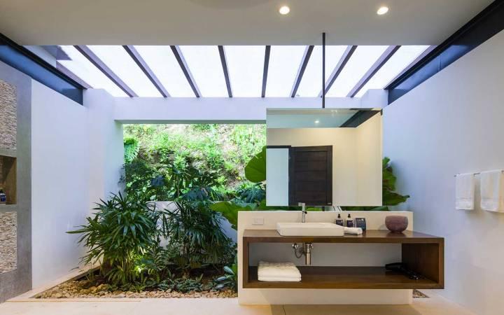 Joya Villas Bri Bri by Studio Saxe 07