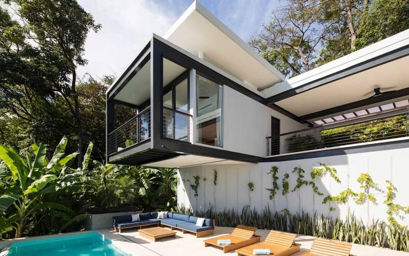 Joya Villas Bri Bri by Studio Saxe 08