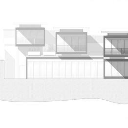 Joya Villas Bri Bri by Studio Saxe FCD_1-600x419