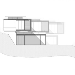 Joya Villas Bri Bri by Studio Saxe FCD_2-600x419