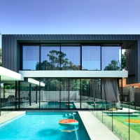 The Mills house#project343 | mckimm
