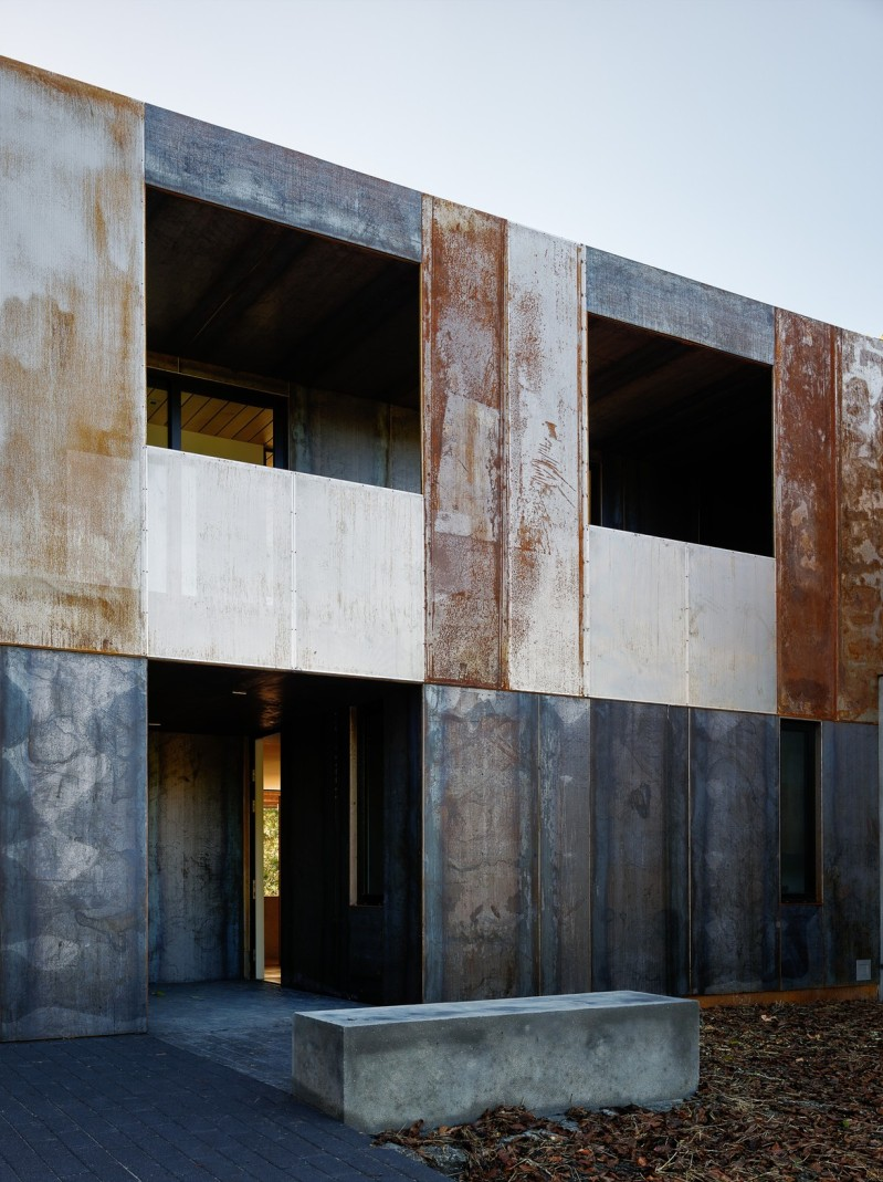 Miner Road_ FaulknerArchitects_Orinda-01