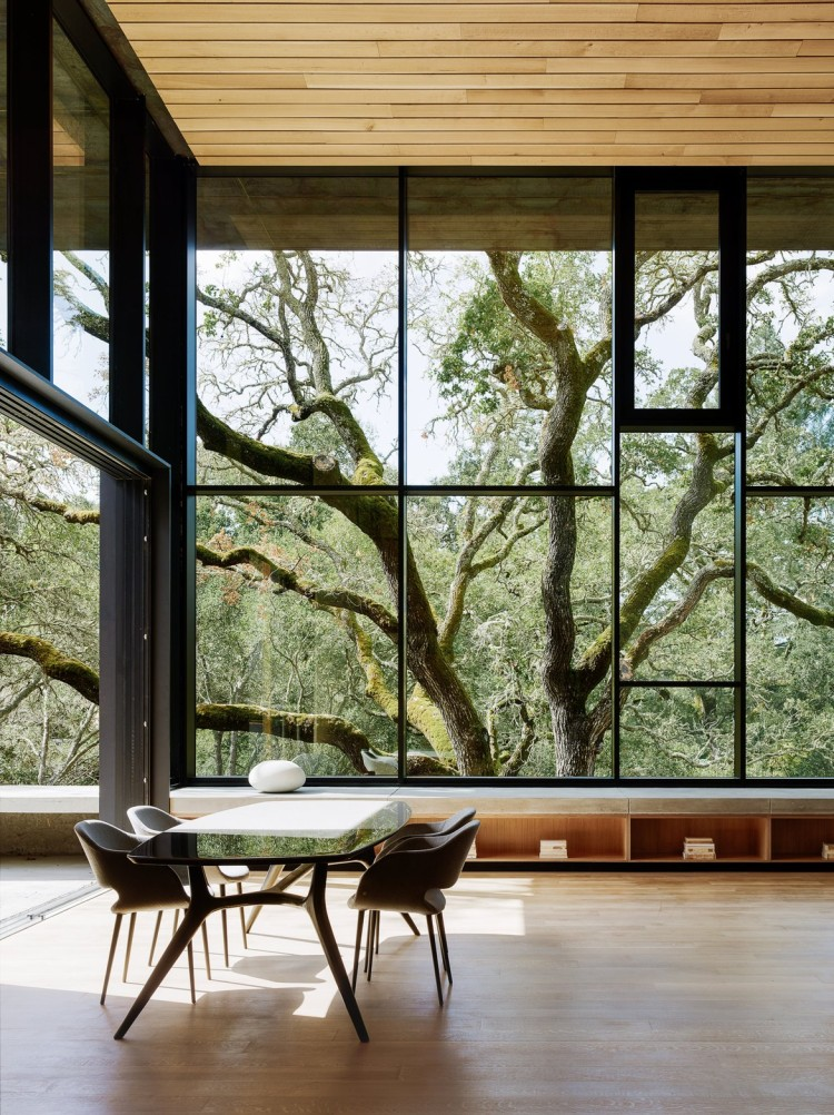 Miner Road_ FaulknerArchitects_Orinda-02