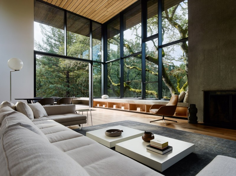 Miner Road_ FaulknerArchitects_Orinda-04