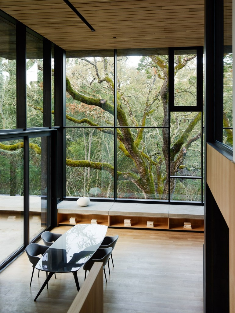 Miner Road_ FaulknerArchitects_Orinda-07