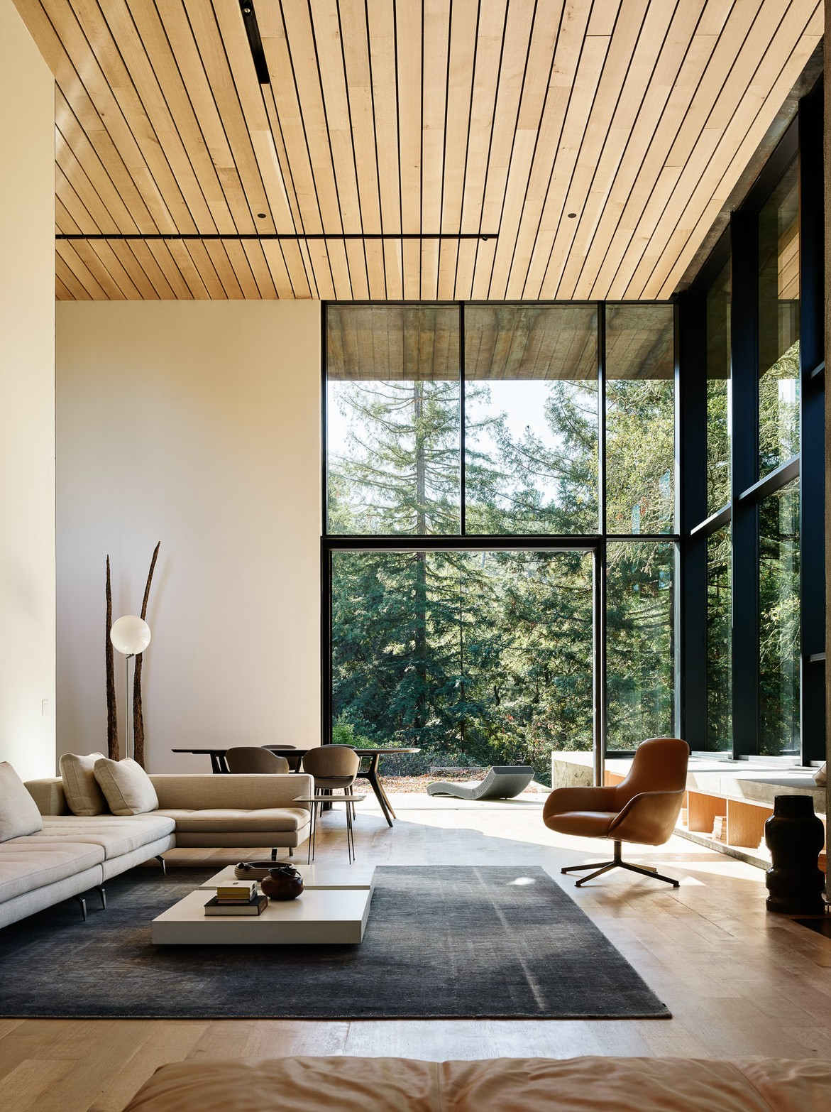 Miner Road by FaulknerArchitects