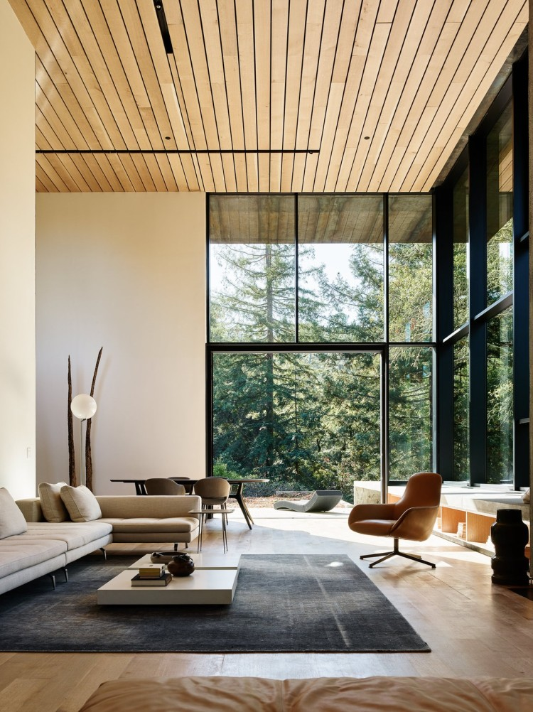 Miner Road_ FaulknerArchitects_Orinda-08