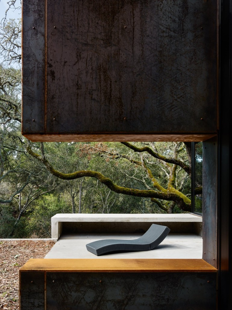Miner Road_ FaulknerArchitects_Orinda-10