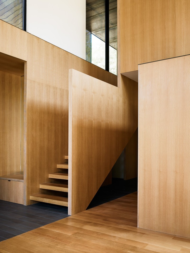 Miner Road_ FaulknerArchitects_Orinda-11