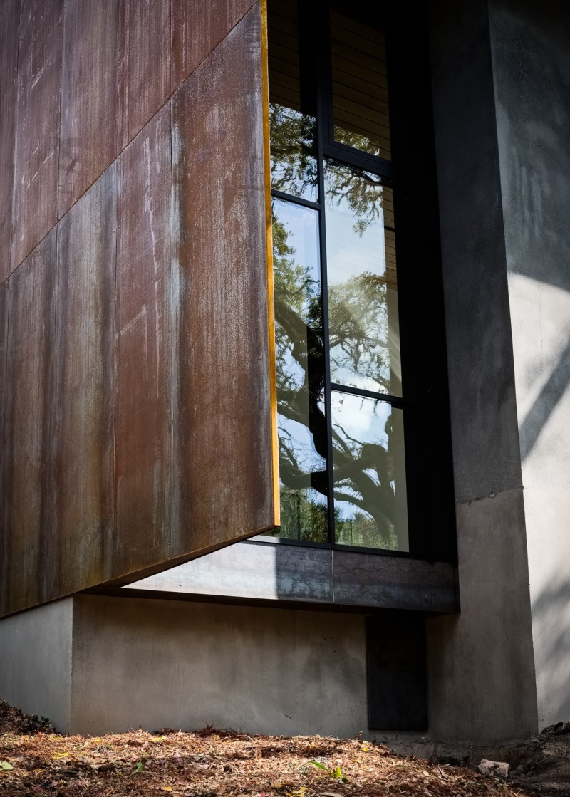 Miner Road_ FaulknerArchitects_Orinda-12