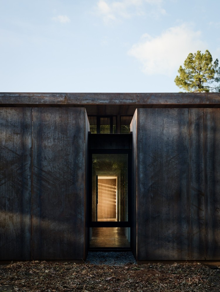 Miner Road_ FaulknerArchitects_Orinda-13