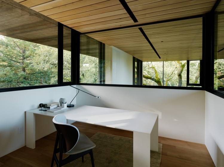Miner Road_ FaulknerArchitects_Orinda-16