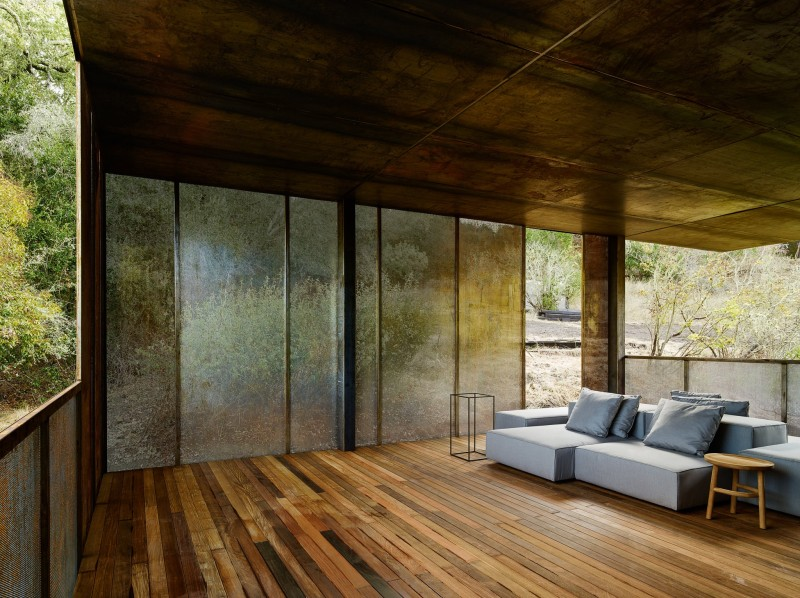 Miner Road_ FaulknerArchitects_Orinda-18