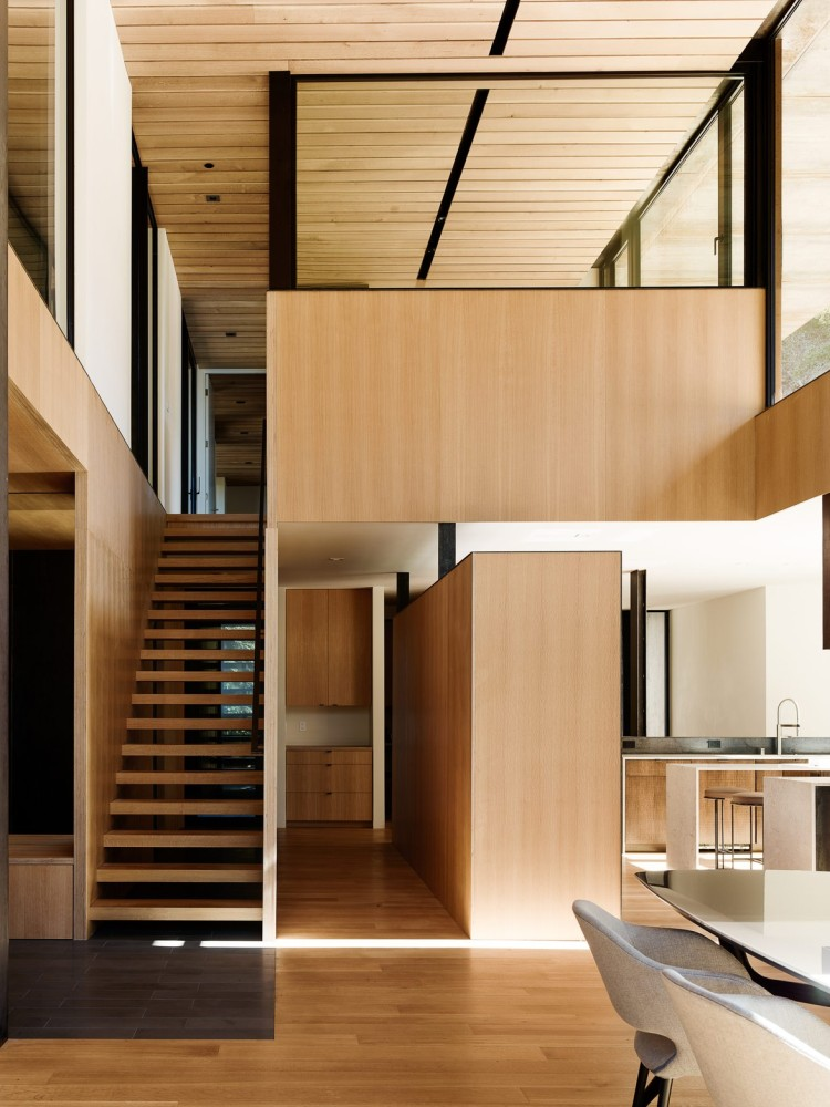 Miner Road_ FaulknerArchitects_Orinda-19