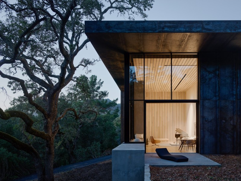 Miner Road_ FaulknerArchitects_Orinda-20
