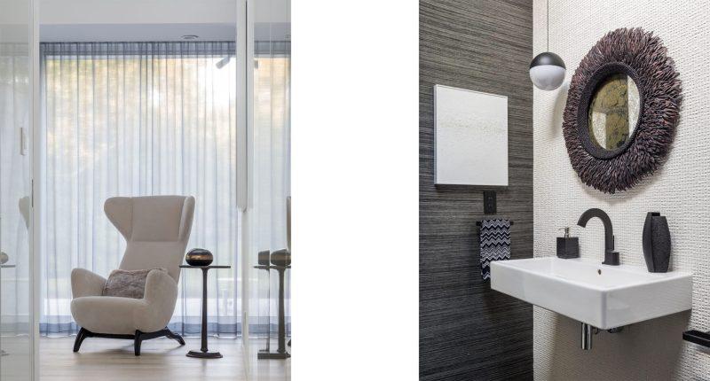 New-Canaan-ChairBathroom-Detail-2048x1101