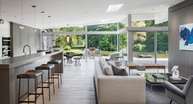 New-Canaan-Family-Room
